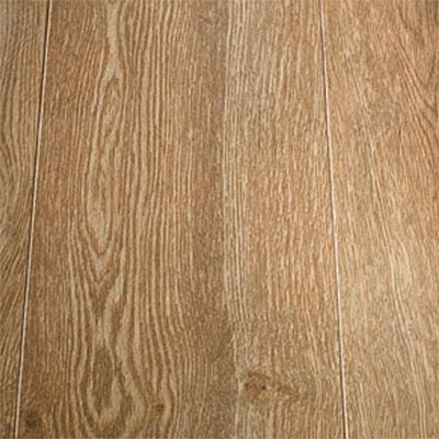 Lea Ceramiche Bio Plank 8 x 48 Cottage Brown LG7BP01