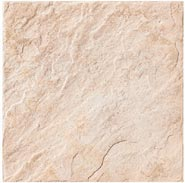 Lea Ceramiche Rainforest 13 x 13 (Discontinued) White LEARAI-WHI1313