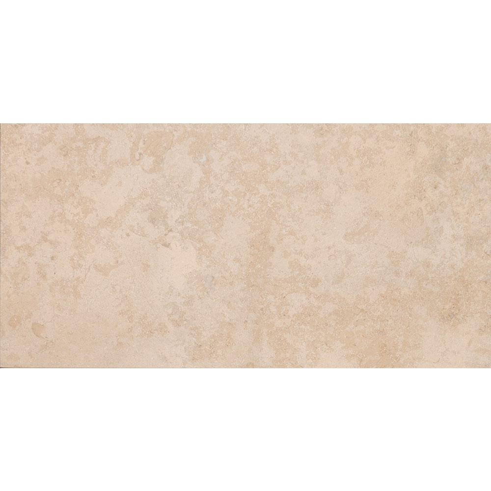 MS International Arterra Porcelain Pavers 12 x 24 Petra Beige