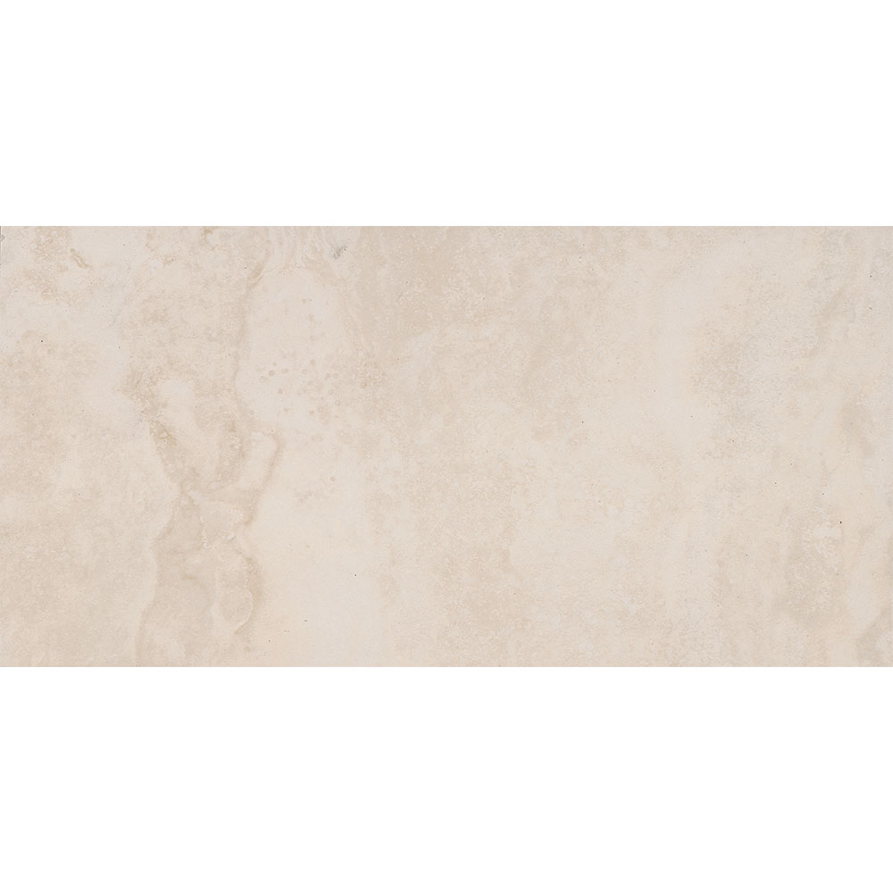 MS International Arterra Porcelain Pavers 12 x 24 Tierra Ivory