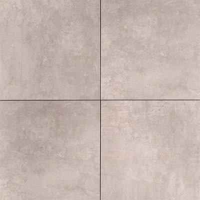 MS International Arterra Porcelain Pavers 24 x 24 Beton Grey