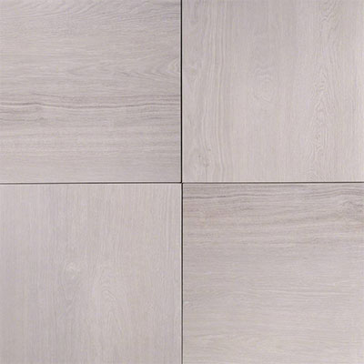 MS International Arterra Porcelain Pavers 24 x 24 Palmwood Gris