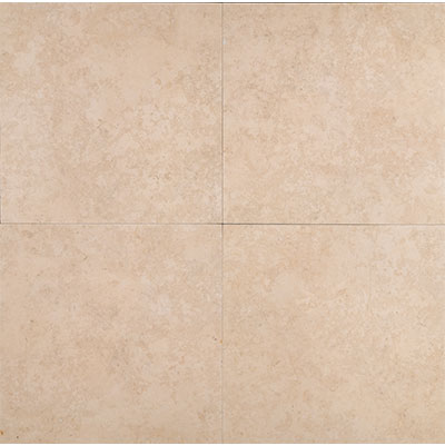 MS International Arterra Porcelain Pavers 24 x 24 Peta Beige