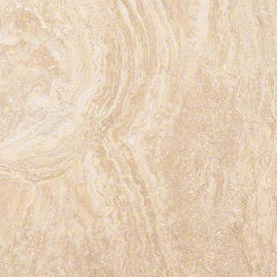 MS International Calypso 20 x 20 Beige