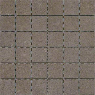 MS International Dimensions Mosaic 2 x 2 Concrete