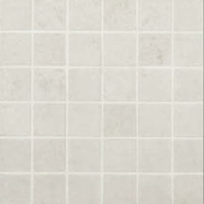 MS International Dimensions Mosaic 2 x 2 Glacier
