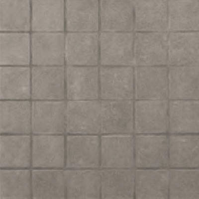 MS International Dimensions Mosaic 2 x 2 Gris