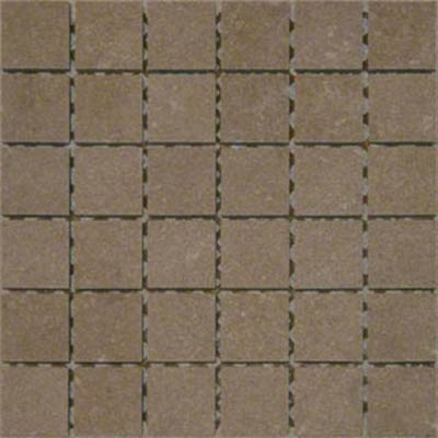 MS International Dimensions Mosaic 2 x 2 Olive