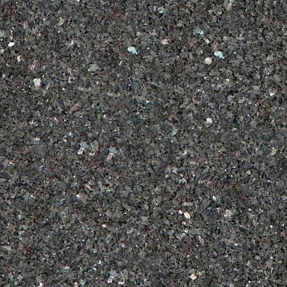 ms international granite 18 x 18 blue pearl. Black Bedroom Furniture Sets. Home Design Ideas