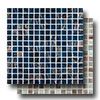 Glass Mosaic .75 x .75