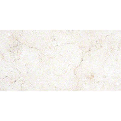 MS International Limestone 12 X 24 Galala