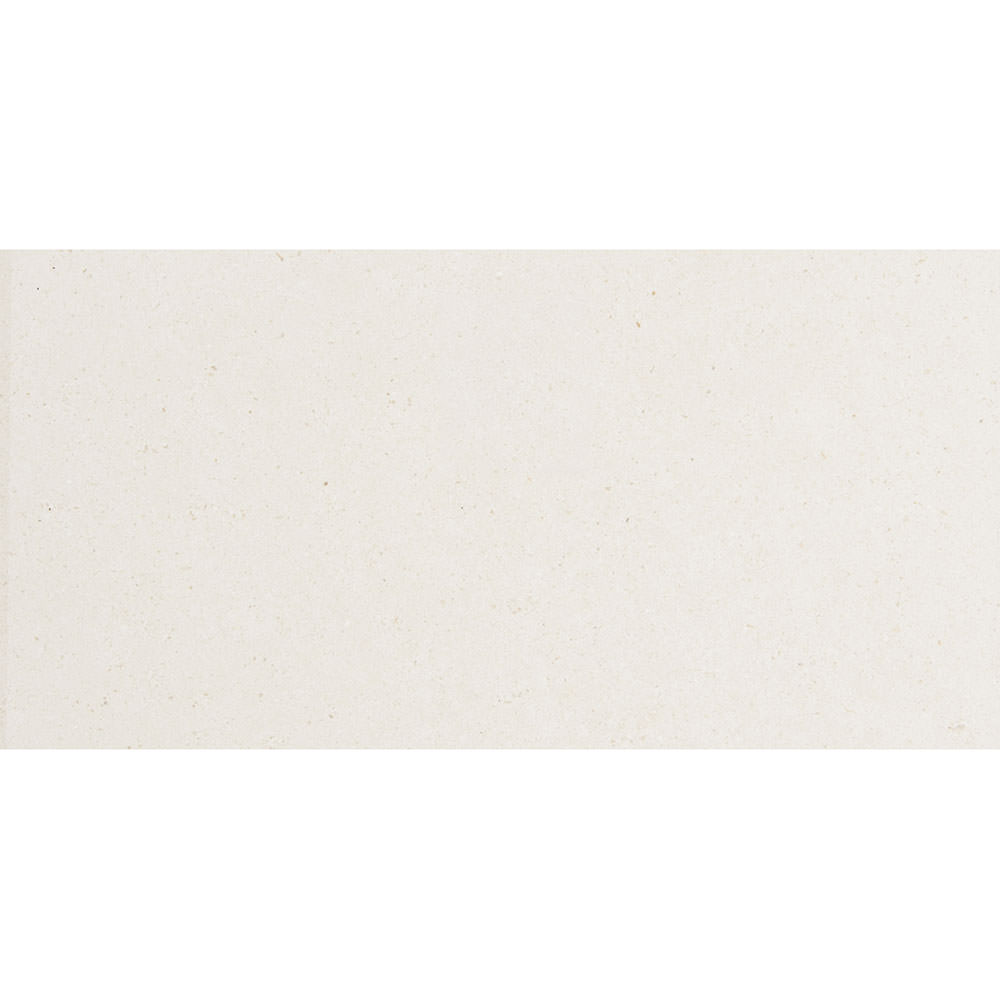 MS International Limestone 12 X 24 Lymra
