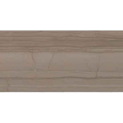 MS International Marble 12 x 24 Polished Athens Grey Polished