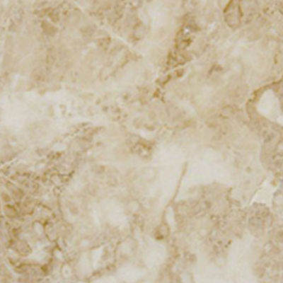 MS International Marble 18 x 18 Polished Crema Cappuccino Classic Polished