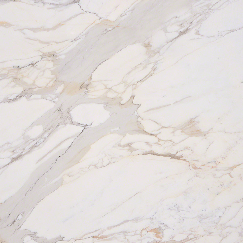 MS International Marble 18 x 18 Honed Calcatta Gold