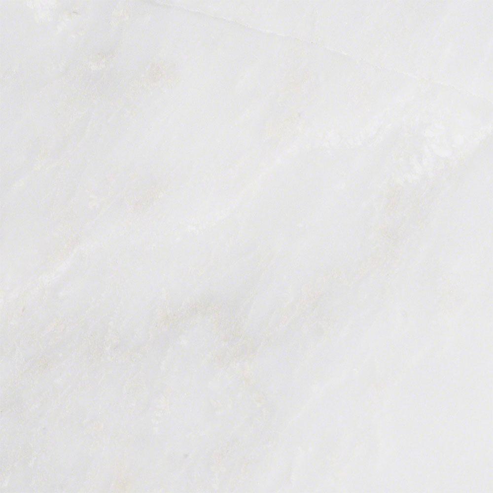 Ms international marble 24 x 24 polished arabescato carrara for Carrara marble per square foot