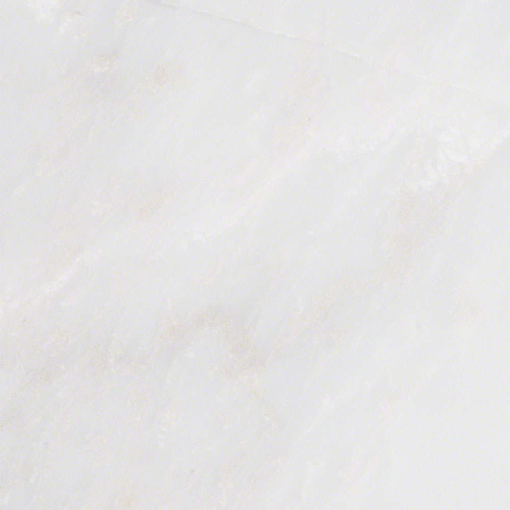MS International Marble 6 x 24 Polished Arabescato Carrara