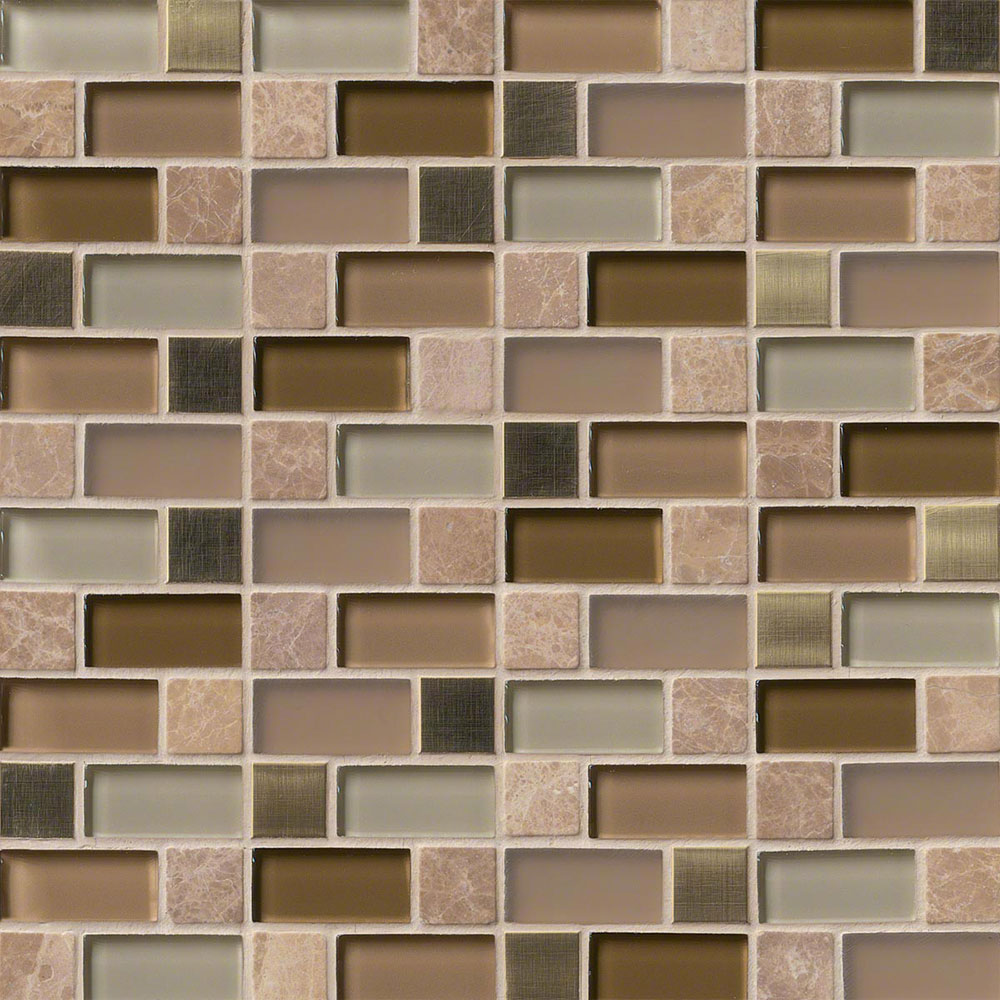 Ms international decorative blends mosaic other versailles for International decor tiles