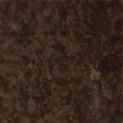 MS International Onyx Stone 12 x 12 Brown Onyx