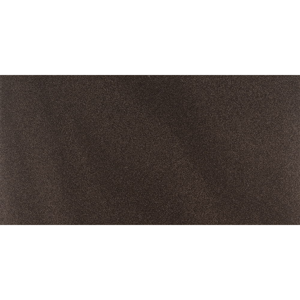 MS International Optima 12 x 24 Textured Graphite