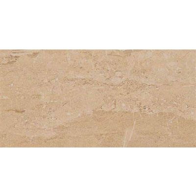 MS International Pietra 16 x 32 Polished Dunes Beige
