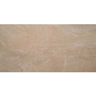 MS International Pietra 16 x 32 Polished Onyx