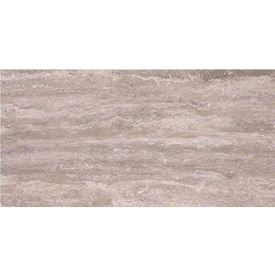 MS International Pietra 16 x 32 Polished Venata Gray