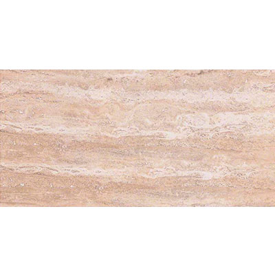 MS International Pietra 16 x 32 Polished Venata Sand