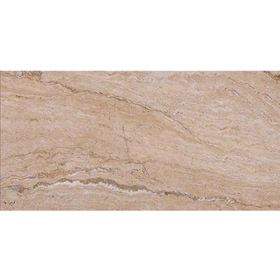 MS International Pietra 16 x 32 Polished Vezio Beige