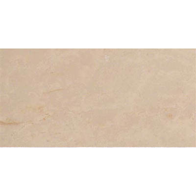 MS International Pietra 16 x 32 Matte Ivory
