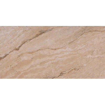MS International Pietra 16 x 32 Matte Vezio Beige
