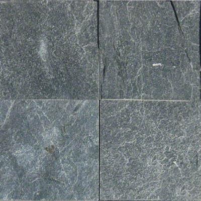 Ms International Slate And Quartzite 12 X 12 Polished