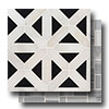 Specialty Shapes Wall Tile