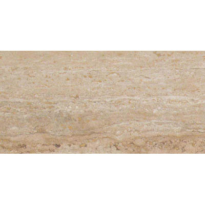 MS International Travertine 12 x 24 Honed Filled Machu Picchu
