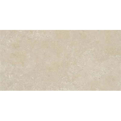 MS International Travertine 12 x 24 Honed Filled Tuscany Platinum