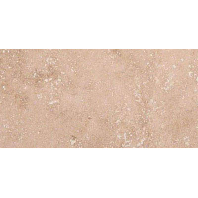 MS International Travertine 12 x 24 Honed Filled Tuscany Classic