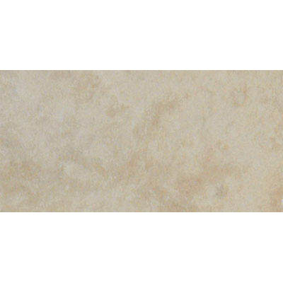MS International Travertine 12 x 24 Honed Filled Tuscany Ivory