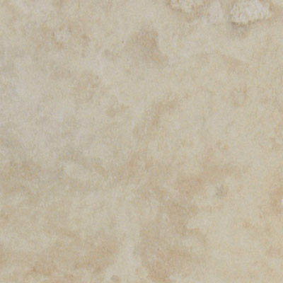 MS International Travertine 12 x 12 Polished Tuscany Ivory