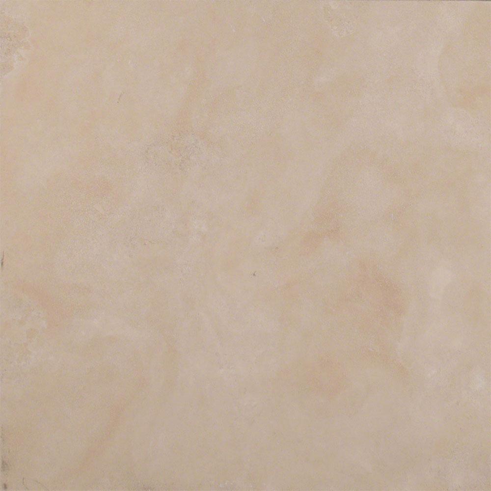 Ms International Travertine 12 X 12 Tumbled Tile Stone