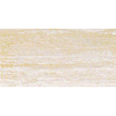 MS International Travertine 12 x 24 Polished Roman Veincut