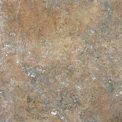 MS International Travertine 18 x 18 Honed Filled Tuscany Storm