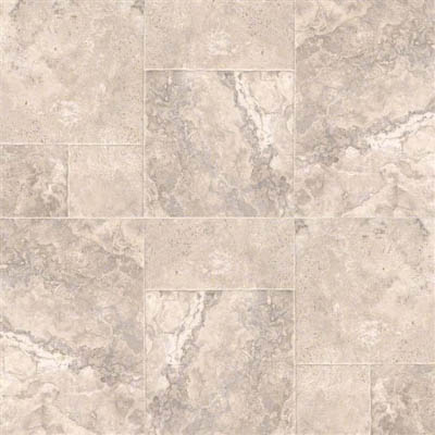 MS International Versailles Pattern Castle Beige