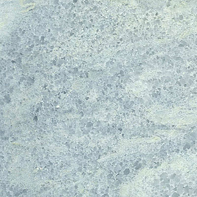 Maestro Mosaics Marble 12 x 12 Polished Blue Grey