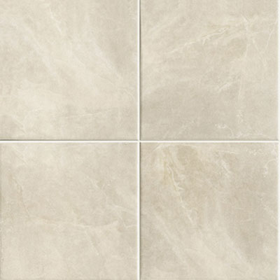 Mannington Acropolis 13 x 13 Sea Salt AC0T13