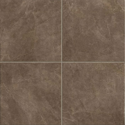Mannington Acropolis 18 x 18 Fresh Fig AC2T18