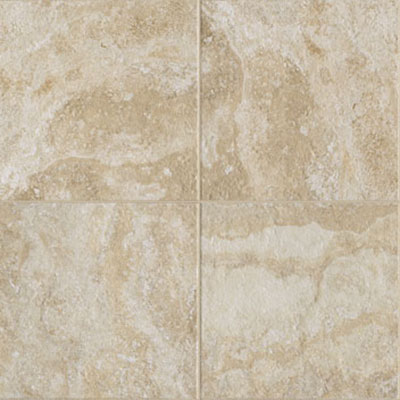 Mannington Babylon 6 x 6 Pillar BA0T06