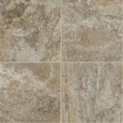 Mannington Babylon 18 x 18 Artifact BA1T18