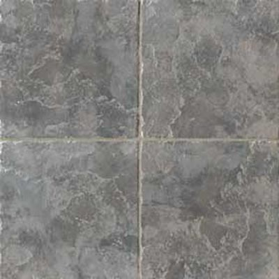 Mannington Calabria 12 X 12 (Dropped) Mineral Gray CA0T12