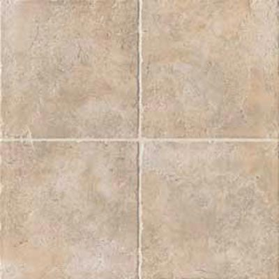 Mannington Calabria 12 X 12 (Dropped) Walnut CA2T12
