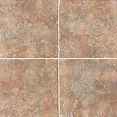 Mannington Calabria 18 x 18 (Dropped) Autumn Beige CA3T18